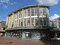 's Ggravelandseweg 8 Hilversum kookwinkel Oldenhof.jpg