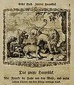(03) Gottsched Reineke Fuchs 1752.jpg