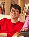 (2016.06.09) 켠김에 왕까지 251화 조현민, 허준, 앤씨아편 (전염병 완전 정복) HD 조현민 11m04s.jpg