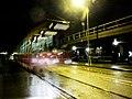 (340-365) Ghost tram (6232033687).jpg
