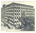 (King1893NYC) pg240 WESTMINISTER HOTEL, IRVING PLACE AND 16TH STREET.jpg
