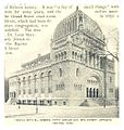 (King1893NYC) pg408 TEMPLE BETH-EL, HEBREW, FIFTH AVENUE AND 78TH STREET.jpg