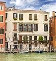 (Venise) Casa Stecchini.jpg