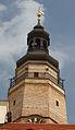 (zetem) Głogów - Wieża ratusza.jpg