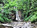 «Манявський водоспад»Фото 124.jpg