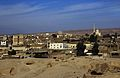 Ägypten 1999 (047) Assuan (27092679196).jpg