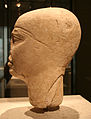 Ägyptisches Museum Berlin 008.jpg