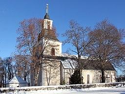 Åls kirke