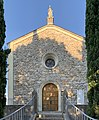 Église Assomption Charnoz Ain 1.jpg