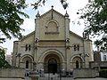 Église Notre-Dame-du-Travail (Paris) 2.jpg