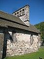 Église Saint-Cyr-et-Sainte-Julitte de Saint-Cirgues-de-Jordanne.JPG