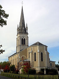 Église Saint-Martin de Cère.jpg