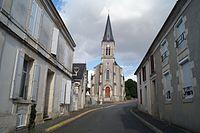 Église Saint-Martin du Gué-de-Velluire (vue 2, Éduarel, 14 juillet 2016).jpg