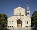 Église Saint-Pierre, Charenton-le-Pont - Front.jpg