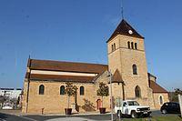 Église St Jacques Majeur Crêches Saône 07.jpg