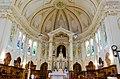 Église de Kamouraska-7690.jpg