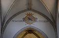 Église réformée Saint-Martin de Vevey - 09 - arc triomphal.jpg
