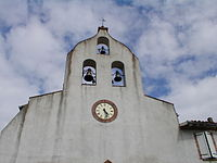 Égliselacourt.JPG
