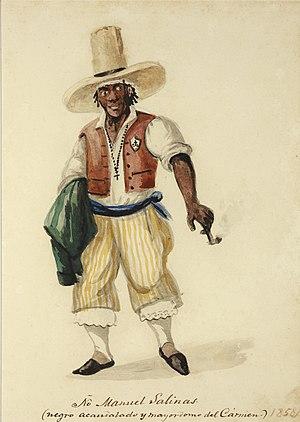 Ño Manuel Salinas (negro acaudalado y mayordomo del Carmen) (1858).jpg
