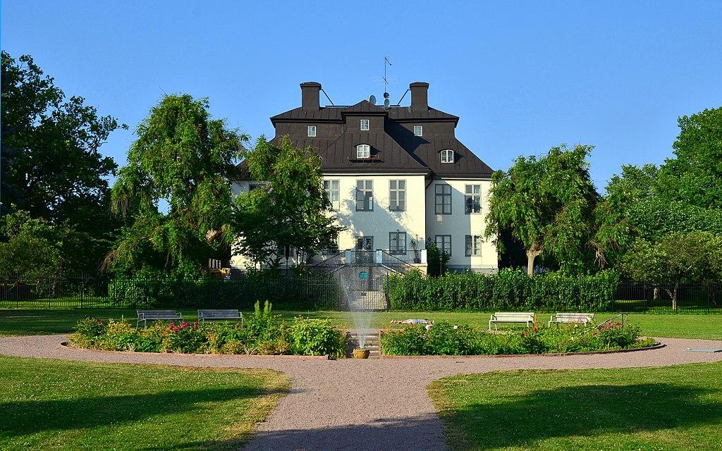 Örby slottspark.jpg