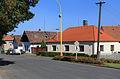 Úhřetice, road to Pardubice.jpg