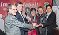Übergabe DFB-Pokal an Botschafter Toni Schumacher und Janus Fröhlich-6608.jpg