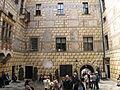 Český Krumlov, hrad (062).JPG
