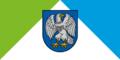 Ērgļu novads Flag.png