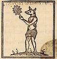 Œdipus Ægyptiacus, 1652-1654, 4 v. 1137 (25352937403).jpg