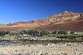 Řeka Orange a pohled do Jižní Afriky - panoramio.jpg
