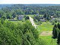 Štadviliai, Lithuania - panoramio (34).jpg
