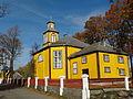 Šventežeris, bažnyčia.JPG