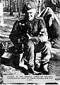 Żołnierz służby medycznej Armii Krajowej (21-216).jpg