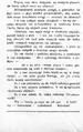 Życie. 1899, nr 07 (1 IV) page02-2 Miciński.png
