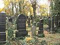 Židovský hřbitov (Smíchov) (002).jpg