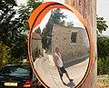 Α@α afternoon walking ag. ioannis village paphos cyprus - panoramio.jpg