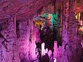 Ανάκτορο Σπήλαιο Σφενδόνη 9874.jpg