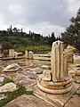 Αρχαιολογικός Χώρος Ελευσίνας 1.jpg