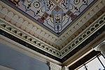 Αχίλλειο στην Κέρκυρα στον οικισμό Γαστουρίου(photosiotas) (9).jpg