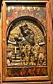 Η Ιερή Εικόνα της Παναγίας της Μεγαλοσπηλαιώτισσας.jpg