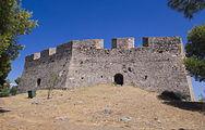 Κάστρο Καράμπαμπα 0039.jpg