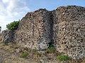 Κάστρο Μογλενών 18.jpg