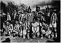 ΟΛΥΜΠΙΑΚΟΣ 1927.jpg