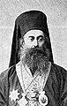 Πατριάρχης Ιεροσολύμων Δαμιανός Α΄ (3).jpg