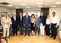 Συνάντηση ΥΦΥΠΕΞ Κ. Τσιάρα με Προεδρείο Σ.Α.Ε. (7943982028).jpg