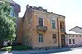 Івано-Франківськ, вул. Гетьмана Мазепи 129, Житловий будинок.jpg