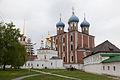 Ансамбль Рязанского Кремля 08.jpg