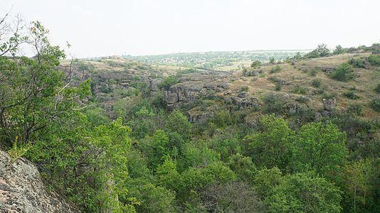 Арбузинський каньйон 03.jpg