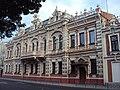 Археологический комплекс Краснодар Russia 06.JPG