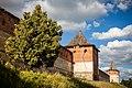 Башня Спасская (южная) Зарайск.jpg